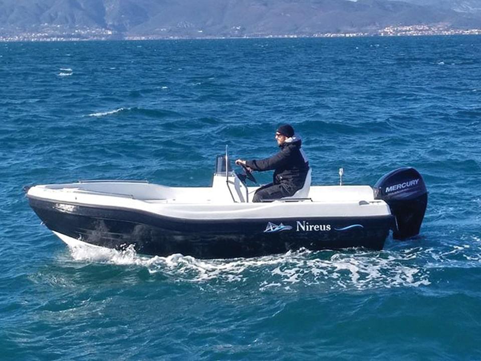 Nireus 455 (2)