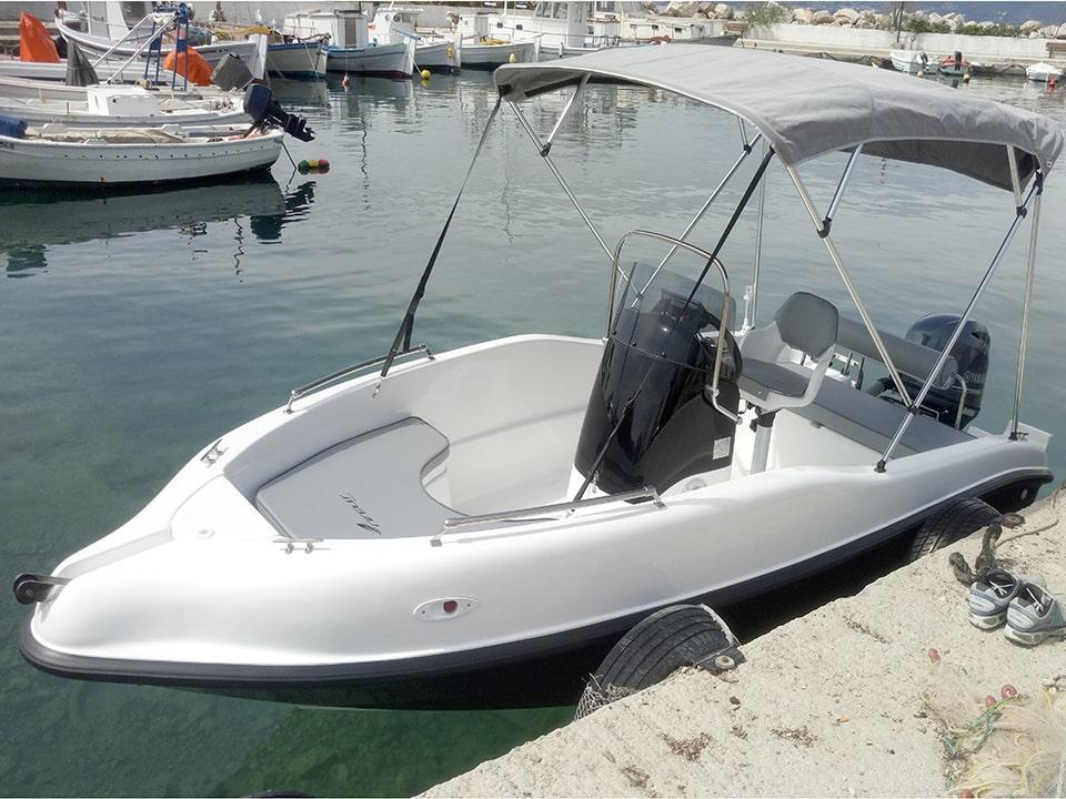 Nireus 465 (4)