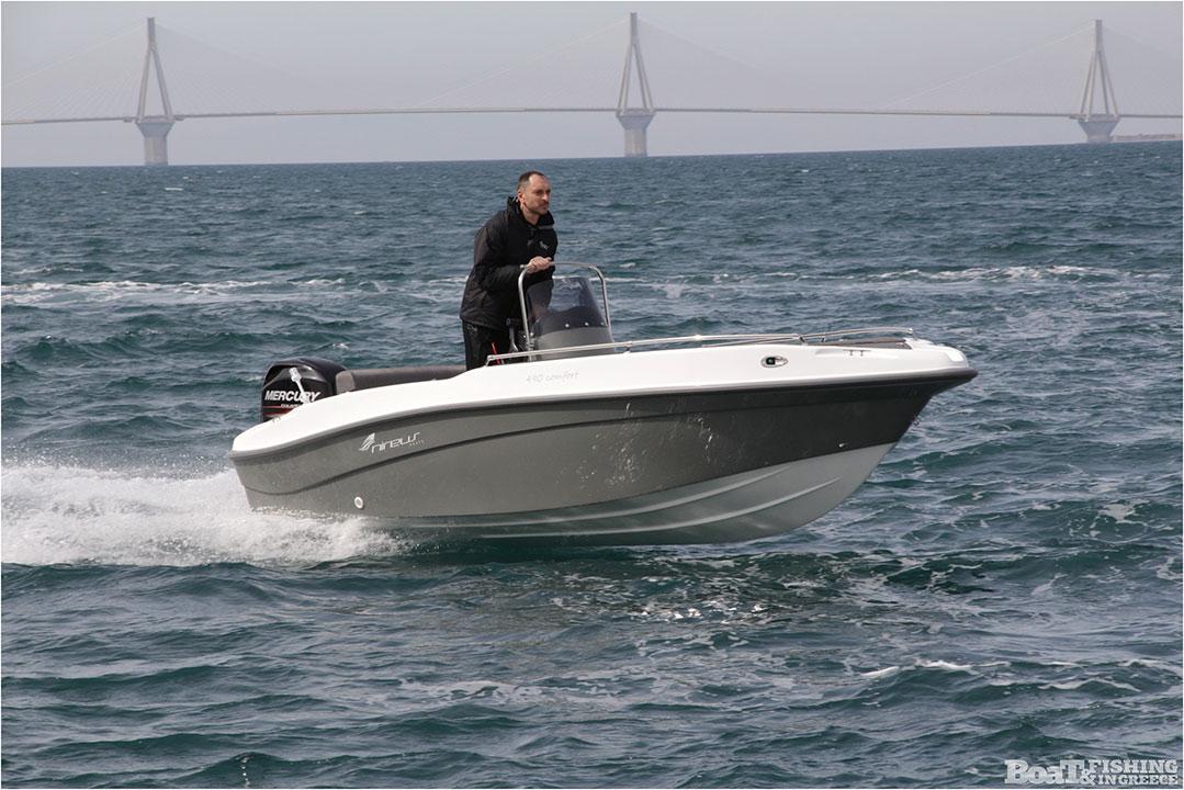 Nireus - 490 Comfort (5)