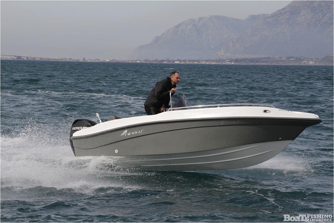 Nireus - 490 Comfort (9)